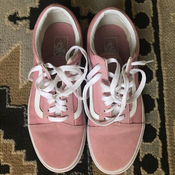 Vans Shoes | Old Skool Zephyrtrue White